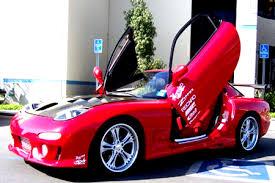 how much does a lamborghini murcielago cost in us dollars lamborghini car door the car door lamborghini murciélago the car