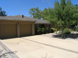 homes for sale in nob hill albuquerque nm