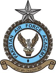 pakistan air force academy wikipedia