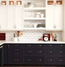 Kitchen Trends Modern Rustic Farmhouse Callier And Thompson - 16 best rustic kitchen elements images on pinterest closet barn