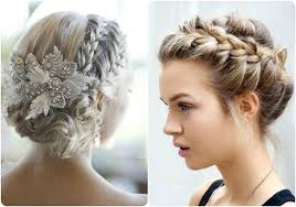 hair up styles 2015 fashionable winter hairstyles fashionround bout