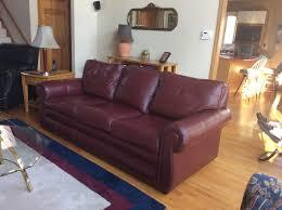 Maroon Living Room Furniture - living room furniture living room interior rectangular electeric
