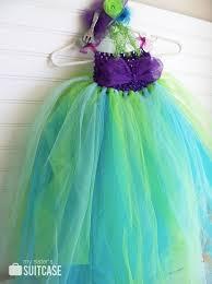 Mermaid Halloween Costumes Kids 25 Toddler Mermaid Costumes Ideas Baby