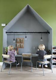 Kids Room Table by Best 25 Kids Study Ideas On Pinterest Kids Study Areas Study