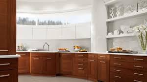 Kitchen Cabinets Hardware Wholesale Impressing Cheap Kitchen Cabinet Hardware Wholesale Monsoonvt