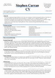 resume format download in word download resume format in word file elegant 275 free microsoft
