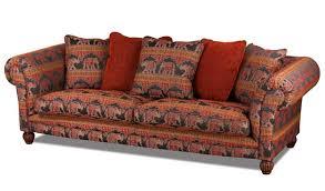 sofa im landhausstil landhaus sofa im englischen landhausstil handgefertigt in