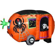 spirit halloween shreveport kmart halloween decorations