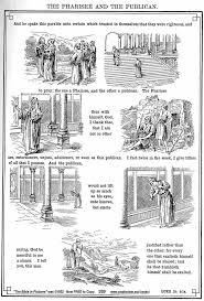 10 best vineyard workers images on pinterest vineyard bible
