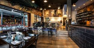 casa nostra cuisine say ciao to the valley s eatery the g g