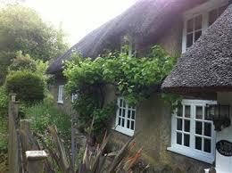 Holiday Cottage Dorset by Vine Cottage Dorset Pet Friendly Holiday Studland