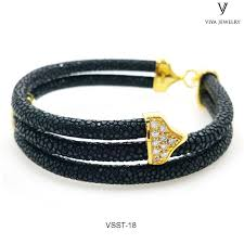 bracelet designs men images Designer mens bracelets stingray leather bracelets men jpg