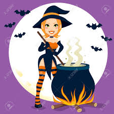 halloween cauldrons cauldron stock photos royalty free cauldron images and pictures