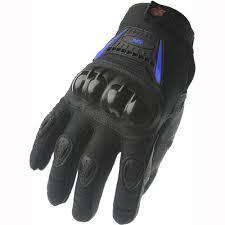 street bike riding boots amazon com street bike full finger motorcycle gloves 09 xl