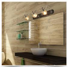 Wall Mirror Lights Bathroom by Online Get Cheap Luxury Lamps Wall Aliexpress Com Alibaba Group