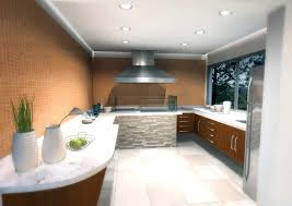 home design ideas kitchen interior roof design ideas kitchen roof design kitchen roof design