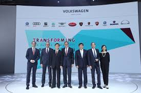 volkswagen china volkswagen group on twitter