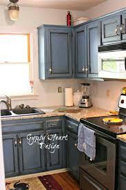 cost of kitchen backsplash backsplash tile cost kitchen design astounding affordable cost