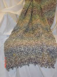 prayer shawl symbolism prayer shawl ministry st edward the confessor new fairfield ct