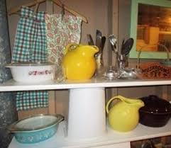estate tag sale inside private home in chelsea mi starts on 10 27