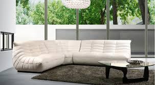 comfortable modern sofa best 25 comfortable sofa ideas on