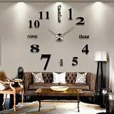decorative clocks home décor home kitchen