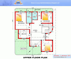 download house plans in sri lanka two story adhome