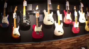 fender mustang guitar center guitar center fender room york times square 2017 06 06