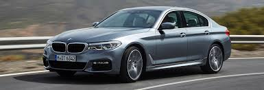 bmw 5 series dashboard new 2017 bmw 5 series sheds pounds piles on tech consumer reports