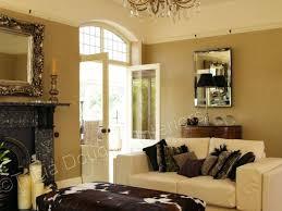 model home interior decorating interior stunning model home interiors stunning home interior