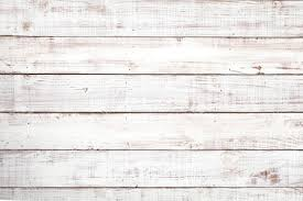 wooden white board texture background stock photo picture and