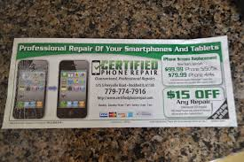 oops i did it again how to fix your cracked cell phone screen