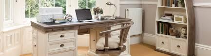 Devon Office Furniture by Office