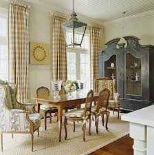 Country Dining Room Sets by 582 Best French Country Dining U0026 Breakfast Rooms Images On
