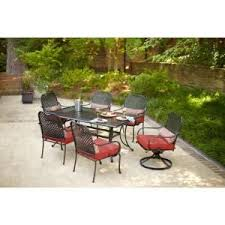 Hampton Bay Outdoor Rugs 18 Best Patio Dining Sets Images On Pinterest Patio Dining Sets