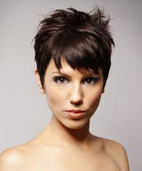 short razor hairstyles pictures of very short razor cut hairstyles hair