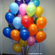 balloon delivery bay area party balloon decor magic with balloons