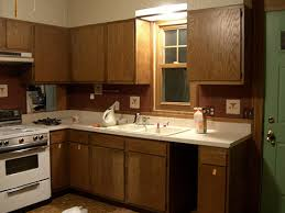 old kitchen renovation ideas stylish regarding kitchen interior