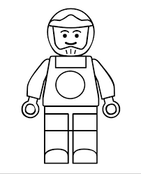 lego racing coloring pages periodic tables
