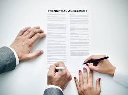 Help Desk Service Level Agreement Service Level Agreement Outsourcing Service Level Agreement