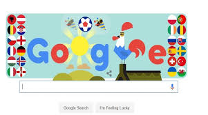 doodle start today s goodle doodle marks the start of uefa 2016 the