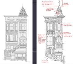 Big Hero 6 Bedroom Ideas Big House Blueprints Awesome Plans Home Designs Marvelous Mansion