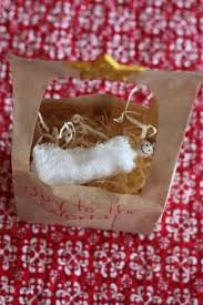233 best christmas holiday play activities images on pinterest