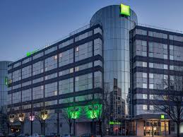 chambre d hote bercy hotel in ibis styles bercy
