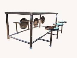 industrial kitchen table furniture photo album garden and kitchen