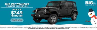jeep liberty 2015 price sakelaris chrysler dodge jeep ram new chrysler dodge jeep ram