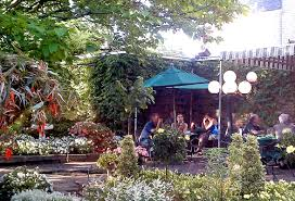jax cafe outdoor patio dining not to be missed homesmsp