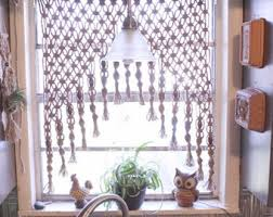 Boho Window Curtains Boho Window Curtains Curtains Ideas
