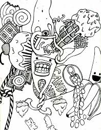 printable candyland coloring pages coloring me