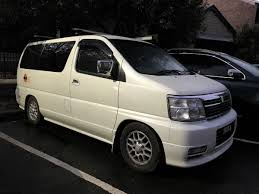 nissan van 12 passenger 12 passenger van rental car next door